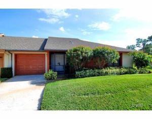 Einfamilienhaus für Mieten beim Eastpointe, 6178 Brandon Street 6178 Brandon Street Palm Beach Gardens, Florida 33418 Vereinigte Staaten