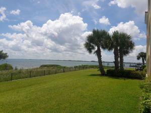 共管式独立产权公寓 为 出租 在 29 Harbour Isle Drive 哈钦森岛, 佛罗里达州 34949 美国