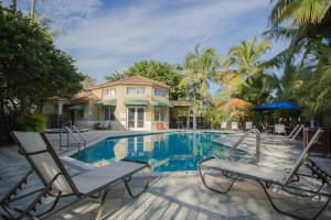 House for Rent at 791 N Pine Island Road Plantation, Florida 33324 United States