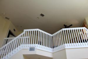 Additional photo for property listing at 10585 Galleria Street 10585 Galleria Street Wellington, Florida 33414 Estados Unidos