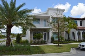 واحد منزل الأسرة للـ Rent في Alton, 1069 Faulkner Terrace 1069 Faulkner Terrace Palm Beach Gardens, Florida 33418 United States