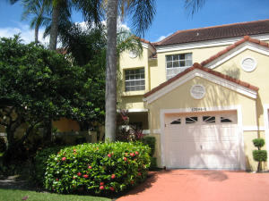 Townhouse for Rent at BOCA COUNTRY CLUB, 17094 Boca Club Boulevard 17094 Boca Club Boulevard Boca Raton, Florida 33487 United States