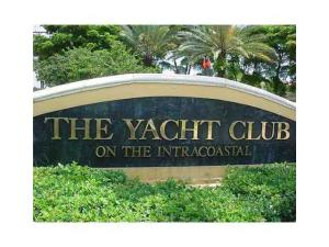 Additional photo for property listing at 110 Yacht Club Way 110 Yacht Club Way Hypoluxo, 佛罗里达州 33462 美国