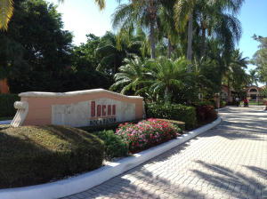 Additional photo for property listing at 3207 Clint Moore Road 3207 Clint Moore Road Boca Raton, Florida 33496 United States