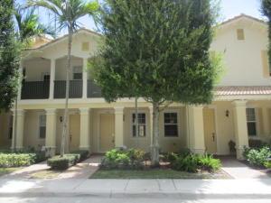 Fairfield Gardens - Boca Raton - RX-10359303