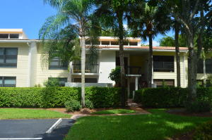 Property for sale at 6760 Willow Wood Drive Unit: 1203, Boca Raton,  FL 33434