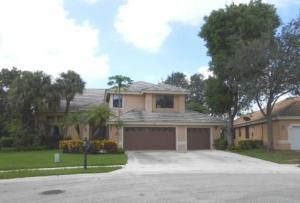 Lexington Homes Estates