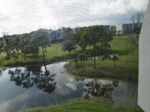 Additional photo for property listing at 3597 Birdie Drive 3597 Birdie Drive Lake Worth, Florida 33467 Vereinigte Staaten