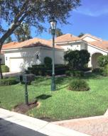 Single Family Home for Rent at BROKEN SOUND, 6216 NW 21st Court 6216 NW 21st Court Boca Raton, Florida 33496 United States