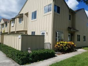 Additional photo for property listing at 6167 Riverwalk Lane 6167 Riverwalk Lane Jupiter, Florida 33458 United States
