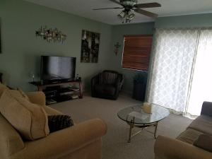 Additional photo for property listing at 6167 Riverwalk Lane 6167 Riverwalk Lane Jupiter, Florida 33458 Estados Unidos