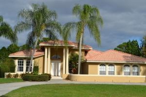 House for Rent at PGA VILLAGE, 8023 Plantation Lakes Drive 8023 Plantation Lakes Drive Port St. Lucie, Florida 34986 United States