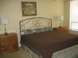 7170  Promenade Drive #601 Boca Raton, FL 33433