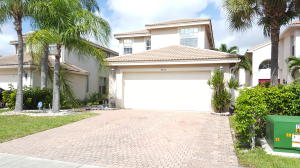 House for Rent at Nautica Isles, Nautica Isles Greenacres, Florida 33463 United States