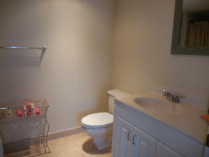 Additional photo for property listing at 1 Harbourside Drive 1 Harbourside Drive Delray Beach, Florida 33483 Vereinigte Staaten