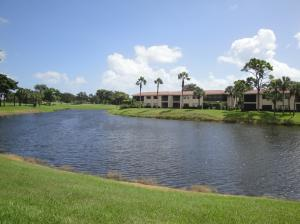 Condominium for Rent at 36 Southport Lane 36 Southport Lane Boynton Beach, Florida 33436 United States