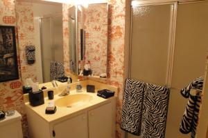 Additional photo for property listing at 36 Southport Lane 36 Southport Lane Boynton Beach, Florida 33436 United States