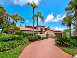 House for Rent at 132 Pegasus Drive 132 Pegasus Drive Jupiter, Florida 33477 United States