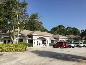Commercial for Sale at 2935 W Midway Road 2935 W Midway Road Fort Pierce, Florida 34981 United States