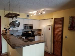 Condominium for Rent at 167 Yacht Club Way Hypoluxo, Florida 33462 United States