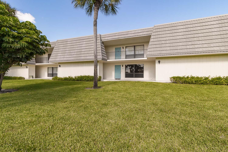 1150 Homewood Boulevard 203e  Delray Beach, FL 33445