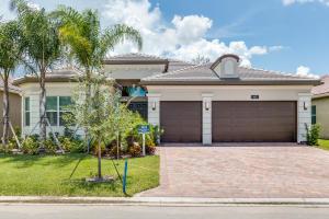 House for Sale at 9007 Golden Mountain Circle Boynton Beach, Florida 33473 United States