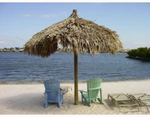 Appartement en copropriété pour l à louer à Mariners cay, 500 Scotia Drive 500 Scotia Drive Hypoluxo, Florida 33462 États-Unis