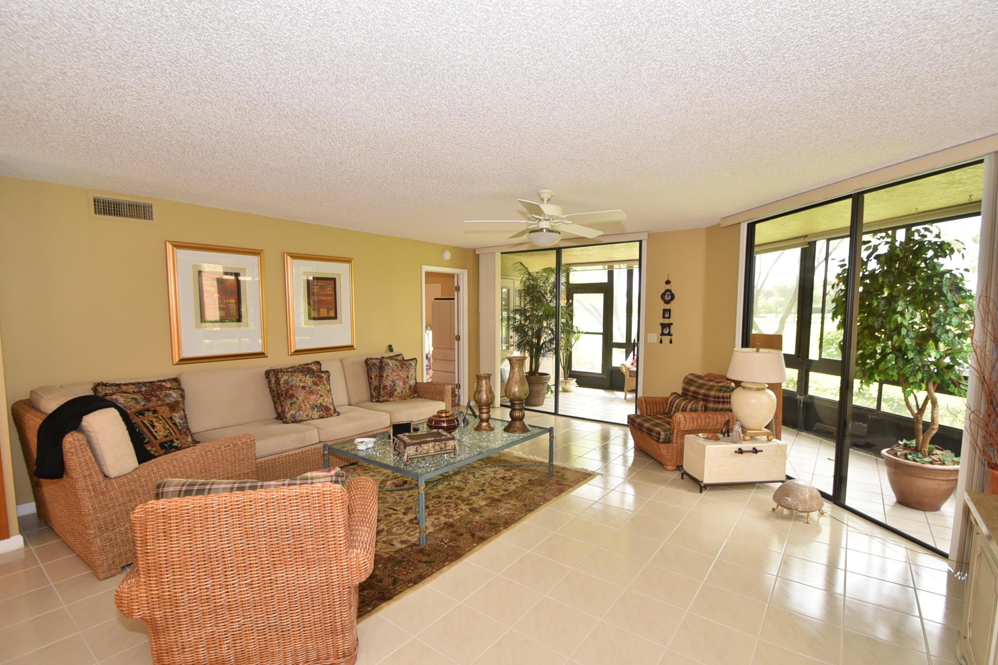 15347 Strathearn Drive Delray Beach, FL 33446 RX-10359664