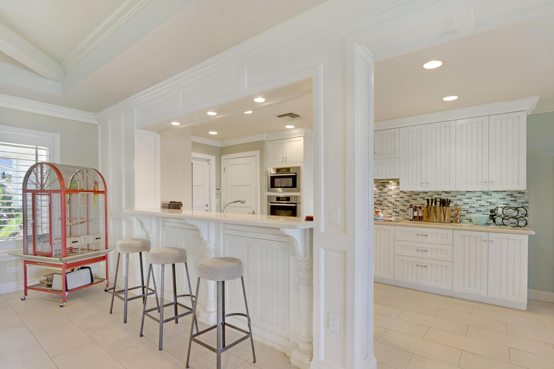 3111 Karen Drive, Delray Beach, Florida 33483, 3 Bedrooms Bedrooms, ,2 BathroomsBathrooms,Single Family Detached,For Sale,Karen,RX-10357706