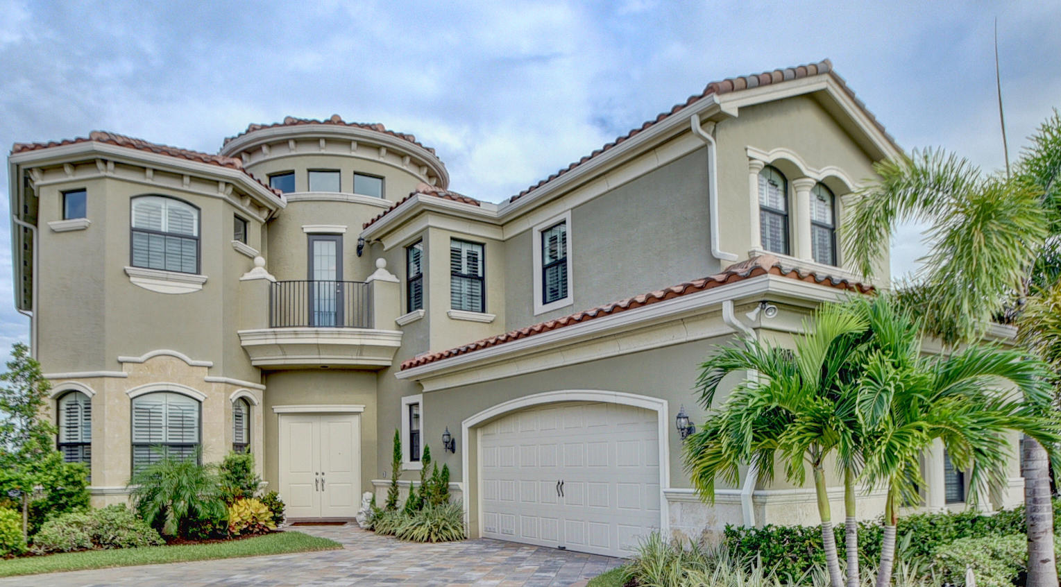 16867 Pavilion Way Delray Beach, FL 33446 RX-10358303
