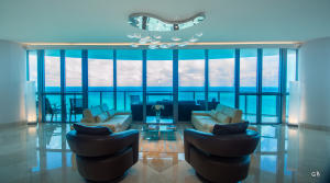 Condominium for Sale at 3101 S Ocean Drive 3101 S Ocean Drive Hollywood, Florida 33019 United States