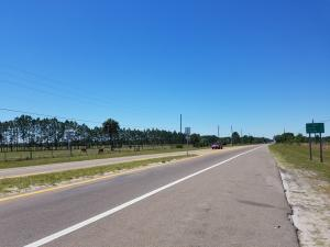 Land for Sale at Hwy 27 Frostproof, Florida 33843 United States