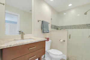 Additional photo for property listing at 2291 Las Casitas Drive 2291 Las Casitas Drive 惠灵顿, 佛罗里达州 33414 美国