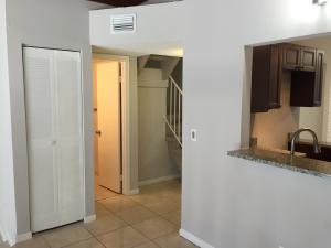 House for Rent at 2280 SW 81st Avenue 2280 SW 81st Avenue Davie, Florida 33324 United States