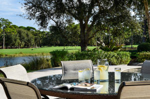 Land for Sale at 226 Bears Club Drive Jupiter, Florida 33477 United States