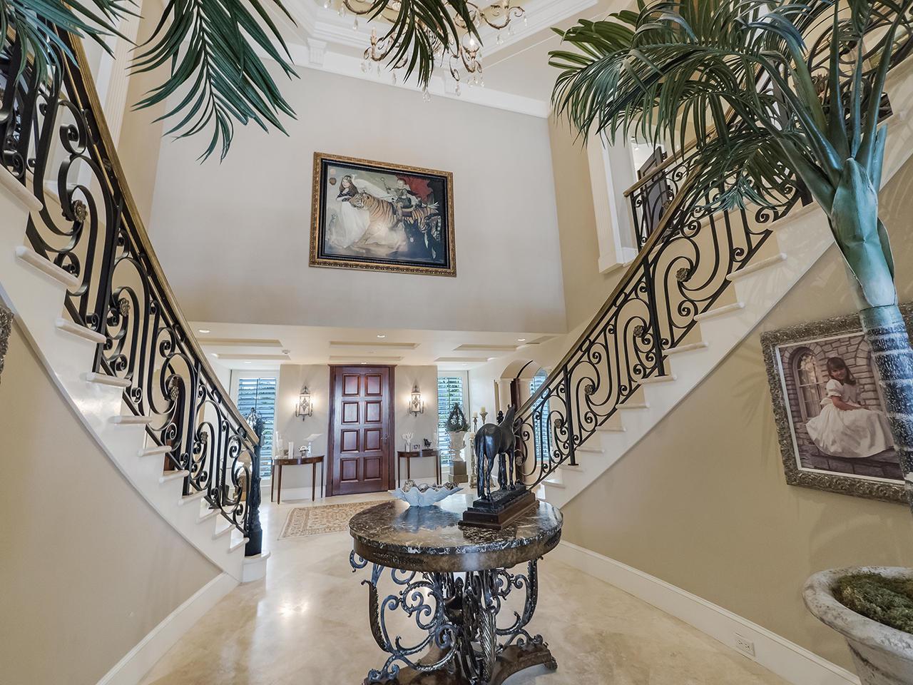 211 Beach Road, Hobe Sound, Florida 33455, 8 Bedrooms Bedrooms, ,9.2 BathroomsBathrooms,A,Single family,Beach,RX-10359868