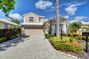 واحد منزل الأسرة للـ Rent في Boca Pointe, 6450 Brava Way 6450 Brava Way Boca Raton, Florida 33433 United States