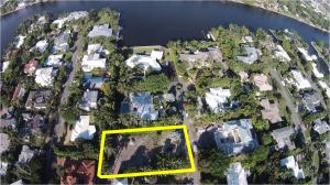 Additional photo for property listing at 1110 Waterway Lane 1110 Waterway Lane Delray Beach, Florida 33483 Estados Unidos