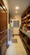 Additional photo for property listing at 414 SE Harding Street 414 SE Harding Street Madison, 佛罗里达州 32340 美国