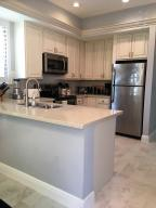 Additional photo for property listing at 112 Old Meadow Way 112 Old Meadow Way Palm Beach Gardens, Florida 33418 United States