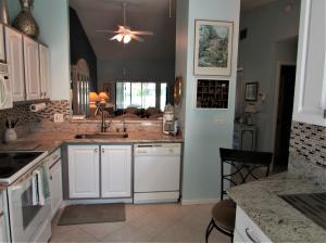 Additional photo for property listing at 3805 Silver Lace Lane 3805 Silver Lace Lane Boynton Beach, Florida 33436 Vereinigte Staaten