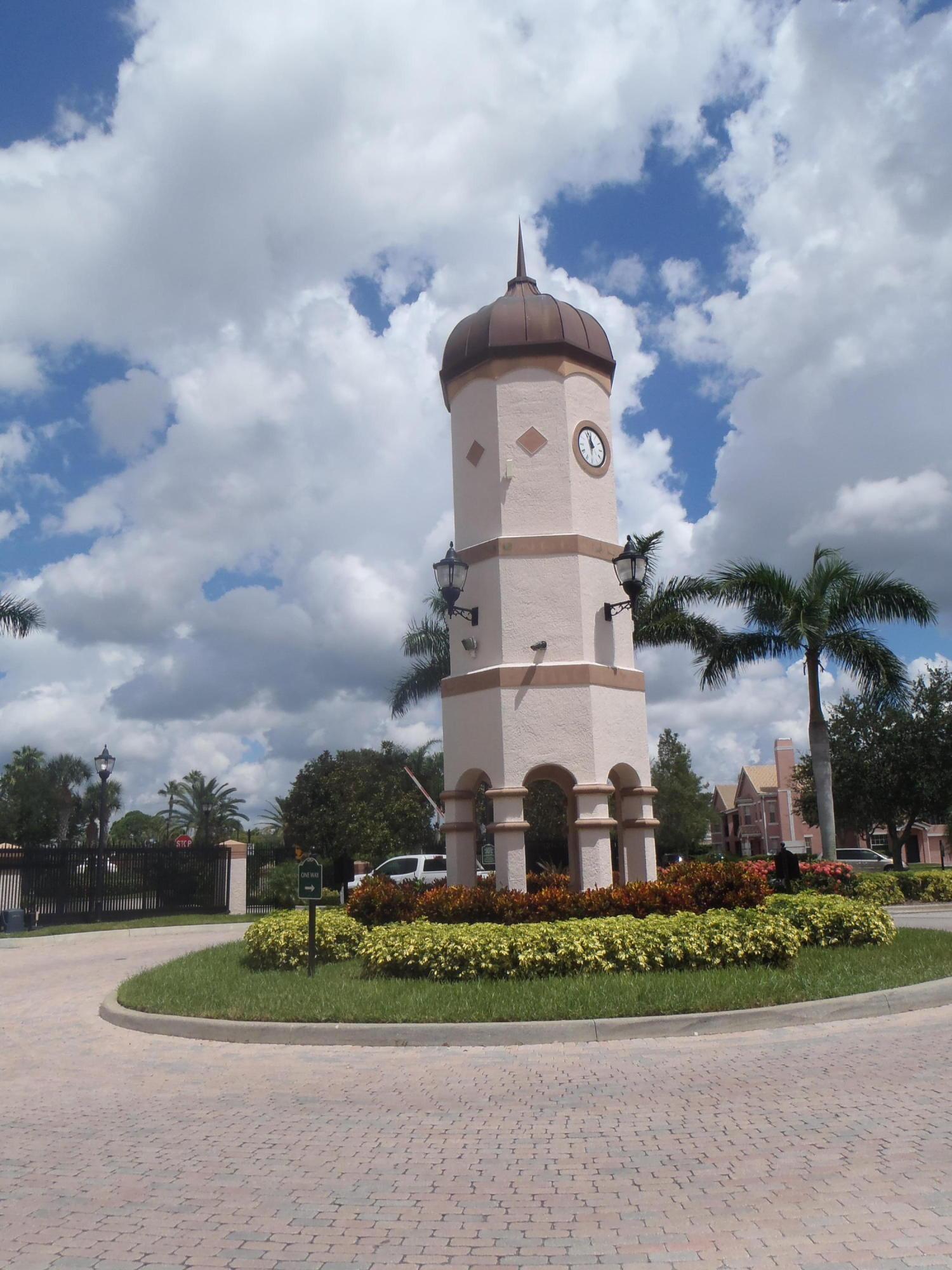 156 SW Peacock Boulevard Saint Lucie West, FL 34986 RX-10360342