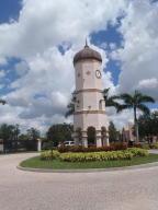 Condominium for Rent at BELMONT, 156 SW Peacock Boulevard 156 SW Peacock Boulevard St. Lucie West, Florida 34986 United States