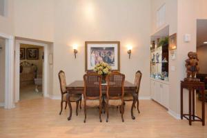 Additional photo for property listing at 5093 Windsor Parke Drive 5093 Windsor Parke Drive Boca Raton, Florida 33496 États-Unis
