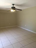 Additional photo for property listing at 234 Charter Way 234 Charter Way West Palm Beach, Florida 33407 États-Unis