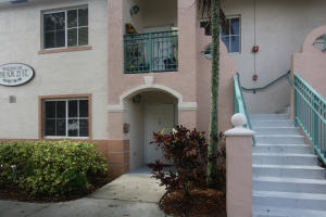 Condominium for Rent at 7790 NW 23rd Street Pembroke Pines, Florida 33024 United States