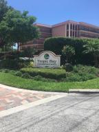 2809  Florida Boulevard