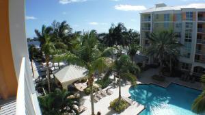 Additional photo for property listing at 806 E Windward Way 806 E Windward Way Lantana, 佛罗里达州 33462 美国