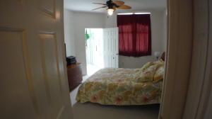 Additional photo for property listing at 806 E Windward Way 806 E Windward Way Lantana, Florida 33462 United States