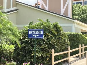 Additional photo for property listing at 6515 Kensington Lane 6515 Kensington Lane Delray Beach, Florida 33446 United States